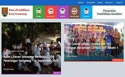 PPK Kota Semarang