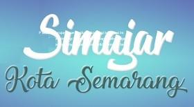 SIM Ajar SMP Kota Semarang