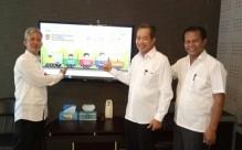 PPD Tahun 2017/2018 Kota Semarang