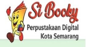 Perpustakaan Digital Kota Semarang